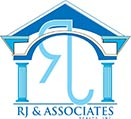 Team RJ Associates Realty, Inc.