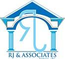 Team RJ Associates Realty, Inc.