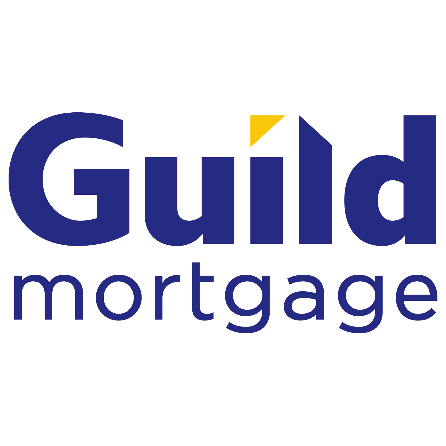Guild_Logo_RGB_Full
